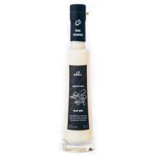 Bernardo´s - Licor de Leche de Cabra Ziegenmilchlikör 200ml 22% Vol. produziert auf Lanzarote