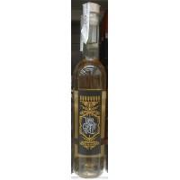 Licores Cumbre Vieja - Licor de Gofio Gofio-Likör 20% Vol. 500ml produziert auf La Palma