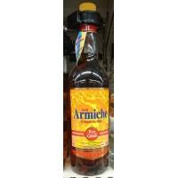 Ron de Galdar - Armiche Ron Etiqueta Oro Rum Gold 37,5% Vol. 1l von Gran Canaria