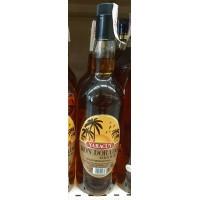 Yaracuy - Ron Dorado goldener Rum 37,5% Vol. 1l produziert auf Gran Canaria