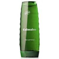 Canarias Cosmetics - Calmaloe Gel Aloe Vera 300ml produziert auf Lanzarote