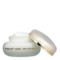 Canarias Cosmetics - Magnaloe 10000 - Eye Contour Cream (Tag und Nacht) 50ml produziert auf Lanzarote