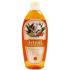 Cosmonatura - Artroil Aceite Articulaciones 250ml produziert auf Teneriffa