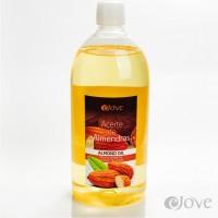 eJove - Aceite de Almendras Mandelöl 1l produziert auf Gran Canaria