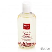 eJove SPA - Aceite de Argán Arganöl 250ml produziert auf Gran Canaria