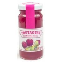 Frutaguay - Mermelada Extra Cactus Kaktus-Marmelade 100g produziert auf Teneriffa