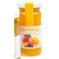 Frutaguay - Mermelada Extra Mango Marmelade 100g produziert auf Teneriffa