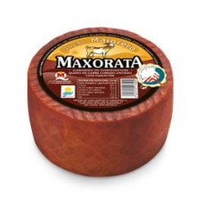 Maxorata - Queso de Cabra Curado Ziegenkäse 1180g produziert auf Fuerteventura (Kühlware)