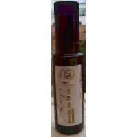 Finca Canarias - Aceite de Oliva Picual y Arbequina Olivenöl 100ml Flasche produziert auf Gran Canaria