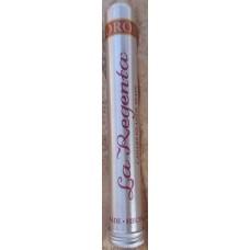 La Regenta Tubo Coronas Puro 1 Stück kanarische Zigarre in Aluröhrchen produziert auf Gran Canaria