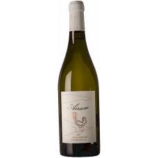 Airam Vino Blanco Weißwein trocken 750ml produziert auf Fuerteventura