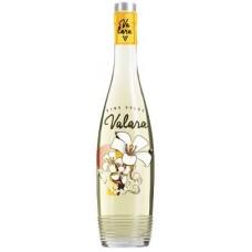 Bermejo - Valara Vino Blanco Dulce Weißwein süß 500ml produziert auf Lanzarote