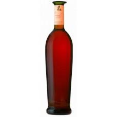 Bermejo - Vino Listan Negro Rosado Roséwein trocken 13% Vol. 750ml produziert auf Lanzarote