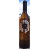 Cumbres de Abona - Flor de Chasna Vino Blanco Passion Weißwein trocken 11,5% Vol. 750ml produziert auf Teneriffa
