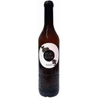 Cumbres de Abona - Flor de Chasna Vino Blanco Seco Weißwein trocken 12,5% Vol. 750ml produziert auf Teneriffa