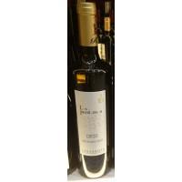 Los Perdomos - Vino Blanco Seco Diego Weißwein trocken 750ml produziert auf Lanzarote