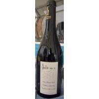 Los Perdomos - Vino Blanco Seco Sobre Lias Weißwein trocken 750ml produziert auf Lanzarote