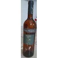 Bodegas Noroeste - Vega Norte Albillo Criollo Weißwein trocken 750ml Liter 14% Vol. produziert auf La Palma