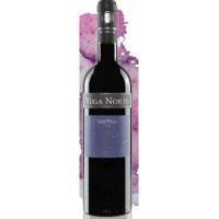 Bodegas Noroeste - Vega Norte Vino Tinto Afrutado Rotwein fruchtig 13,5% Vol. 750ml produziert auf La Palma