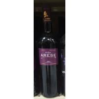 Vina Arese - Tinto Joven Vino Rotwein 750ml produziert auf Teneriffa