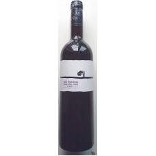 Bodegas Vina Frontera - Vino Tinto Tradicional Rotwein trocken 13% Vol. 750ml produziert auf El Hierro