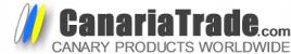 CanariaTrade.com - Produkte von den Kanaren - Gofio, Mojo, Ronmiel