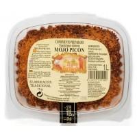 Argodey Fortaleza - Mojo Picon Condimento Preparado Gewürzmischung 75g produziert auf Teneriffa