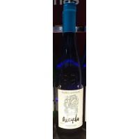 Aleyda - Vino Blanco Seco Weisswein trocken 750ml produziert auf Teneriffa