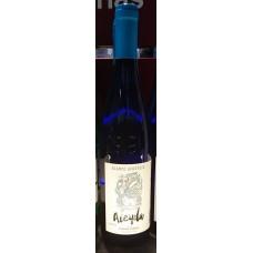 Aleyda - Vino Blanco Afrutado Weisswein lieblich 750ml produziert auf Teneriffa