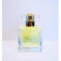 Alma de Canarias - Fragancia Summer Parfum Damen 30ml Flasche produziert auf Lanzarote