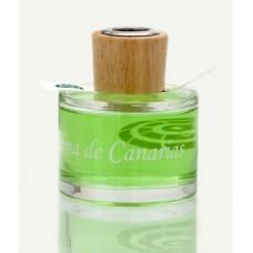 Alma de Canarias - Home Fragrance Canary Garden Raumduft 200ml produziert auf Lanzarote