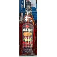 Artemi - Ron Artemi 7 Años Reserva - siebenjähriger Rum 37,5% Vol. 1l produziert auf Gran Canaria