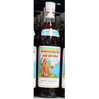 Artemi - Ronmiel Indias Ron Miel Honigrum 20% Vol. 1l produziert auf Gran Canaria