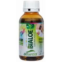atlantia - Bialoe Drinkable Puro Aloe Vera de Canarias 500ml produziert auf Teneriffa