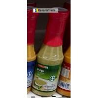 Spar - Mojo Canario Verde von Gran Canaria Flasche 300g produziert auf Gran Canaria