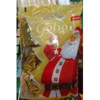 Eidetesa - Polvorones con Gofio Tüte 400g (Saisonware Okt-Dez) produziert auf Gran Canaria