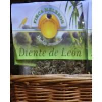 Finca Meleros - Diente de Leon - Löwenzahn 20g produziert auf Gran Canaria