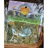 Finca Meleros - Rompe Piedras - Steinbrecher 20g produziert auf Gran Canaria