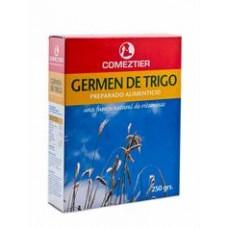 Comeztier - Germen de Trigo 250g produziert auf Teneriffa