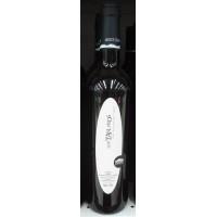 Los Tableros - Vino Ecologico Tinto Bio Rotwein 14% Vol. 750ml produziert auf Teneriffa