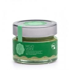 Mar de Nube - Mojo Verde 140g produziert auf Teneriffa
