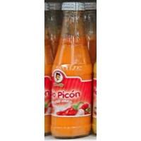 Mosa - Mojo Picon Canary Chili Sauce 300g Glasflasche produziert auf Gran Canaria