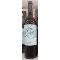 Pagos de Reveron - Vino Blanco Joven Ecologico Bio-Weißwein halbtrocken 12% Vol. 750ml produziert auf Teneriffa