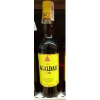 Ron de Agaldar - Ron Oro goldener Rum 37,5% Vol. 1l produziert auf Gran Canaria