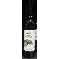 Secreto de Antonika - Vendimia Seleccionada Vino Tinto Rotwein trocken 13% Vol. 750ml produziert auf Teneriffa