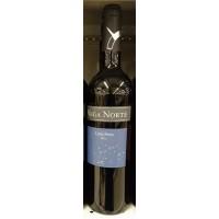 Bodegas Noroeste - Vega Norte Listán Prieto Vino Tinto Rotwein trocken 750ml 14% Vol. produziert auf La Palma
