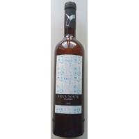 Bodegas Noroeste - Vega Norte Blanco Weißwein 750ml 13,5% Vol. produziert auf La Palma