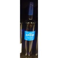 Vina Arese - Vino Blanco Afrutado Weisswein lieblich 11,5% 750ml produziert auf Teneriffa