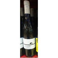 Bodegas Vina Frontera - Vino Blanco Afrutado Weisswein lieblich 750ml 13% Vol. produziert auf El Hierro
