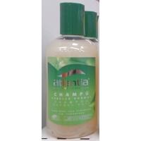 atlantia - Champu Cabello Normal Puro Aloe Vera de Canarias 250ml produziert auf Teneriffa